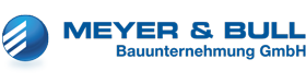 Meyer & Bull Bauunternehmung GmbH